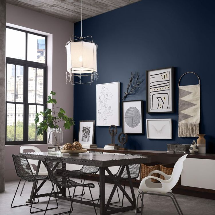 color of the year 2020, naval, sw6244